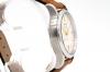 WEMPE GLASHÜTTE | Zeitmeister Jubiläumsuhr 20 Jahre Uhrenmagazin Limitiert auf 100 Stück | Ref. WF140001 - Abbildung 3