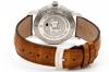 WEMPE GLASHÜTTE | Zeitmeister Jubiläumsuhr 20 Jahre Uhrenmagazin Limitiert auf 100 Stück | Ref. WF140001 - Abbildung 4