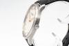 IWC | Portugieser Handaufzug Pure Classic Edelstahl | Ref. IW570302 - Abbildung 2