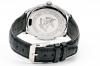 IWC | Portugieser Handaufzug Pure Classic Edelstahl | Ref. IW570302 - Abbildung 4