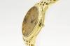 OMEGA | De Ville Automatic Chronometer Gelbgold | Ref. 41001100 - Abbildung 2