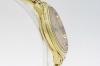 OMEGA | De Ville Automatic Chronometer Gelbgold | Ref. 41001100 - Abbildung 3