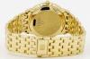 OMEGA | De Ville Automatic Chronometer Gelbgold | Ref. 41001100 - Abbildung 4