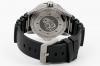 IWC | Aquatimer 2000 Automatic Titan Limited Edition | Ref. IW329101 - Abbildung 4