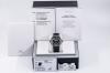 IWC | Aquatimer 2000 Automatic Titan Limited Edition | Ref. IW329101 - Abbildung 5