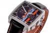 TAG HEUER | Monaco Gulf Vintage Limited Edition | Ref. CW211A - Abbildung 2