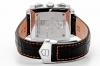 TAG HEUER | Monaco Gulf Vintage Limited Edition | Ref. CW211A - Abbildung 3