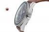OMEGA | Seamaster 300 Omega Master | Ref. 233.32.41.21.01.002 - Abbildung 2