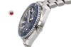OMEGA | Seamaster Planet Ocean 600M CO‑AXIAL Master Chronometer 39,5 MM | Ref. 215.30.40.20.03.001 - Abbildung 2