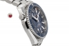 OMEGA | Seamaster Planet Ocean 600M CO‑AXIAL Master Chronometer 39,5 MM | Ref. 215.30.40.20.03.001 - Abbildung 3