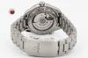 OMEGA   Seamaster Planet Ocean 600M CO‑AXIAL Master Chronometer 39,5 MM   Ref. 215.30.40.20.03.001 - Abbildung 4