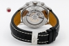 BREITLING | Navitimer B04 Chronograph GMT | Ref. AB044121/BD24 - Abbildung 4