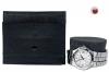 VACHERON CONSTANTIN | Overseas Chronometer Automatic | Ref. 42042/423A-8722 - Abbildung 5