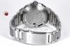 ORIS | Aquis Clipperton Limited Edition | Ref. 01 733 7730 4185-Set MB - Abbildung 4