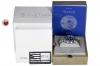 ORIS | Aquis Clipperton Limited Edition | Ref. 01 733 7730 4185-Set MB - Abbildung 5
