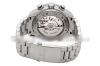 OMEGA | Seamaster Planet Ocean Co-Axial Chronograph | Ref. 23230465101001 - Abbildung 3