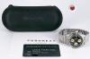 BREITLING | Chronomat mit Rouleaux-Band | Ref. B13047 - Abbildung 5