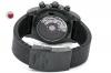 BREITLING | Chronomat 44 Black Steel Edition Speciale | Ref. MB0111C3/BE35 - Abbildung 4