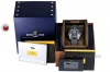 BREITLING | Chronomat 44 Black Steel Edition Speciale | Ref. MB0111C3/BE35 - Abbildung 5