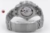 OMEGA | Seamaster Diver 300 Co-Axial Master Chronometer | Ref. 21030422003001 - Abbildung 4