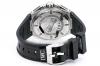 IWC | Big Ingenieur Chronograph Silberpfeil | Ref. IW378505 - Abbildung 4
