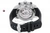OMEGA | Seamaster Diver 300M CO‑AXIAL MASTER CHRONOMETER CHRONOGRAPH | Ref. 21032445101001 - Abbildung 4