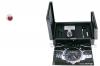 SINN   Autofahrerchronograph Mazda RX-8 Limitiert   Ref. 303 RX-8 - Abbildung 5