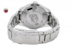 TAG HEUER | Aquaracer 41 mm Quarz 300 M | Ref. WAY111A - Abbildung 4