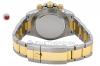 ROLEX | Cosmograph Daytona LC 384 Diamond Dial - NEU | Ref. 116503 - Abbildung 4