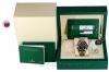 ROLEX | Cosmograph Daytona LC 384 Diamond Dial - NEU | Ref. 116503 - Abbildung 5