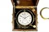 HAMILTON | Navy Schiffschronometer 21 aus 1942 - Abbildung 2