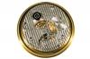 HAMILTON   Navy Schiffschronometer 21 aus 1942 - Abbildung 3