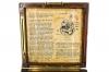 HAMILTON | Navy Schiffschronometer 21 aus 1942 - Abbildung 6