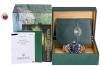 ROLEX | Submariner Date Stahl/Gold LC100 | Ref. 16613 - Abbildung 5
