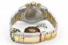 ROLEX | Cosmograph Daytona Diamond Dial - UNGETRAGEN, FOLIERT | Ref. 116523 - Abbildung 4