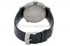 IWC | Porsche Design Reiseuhr World Time Alarm Service 2021 | Ref. 3821-001 - Abbildung 4