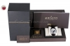 ZENITH | El Primero New Vintage 1969 Chronograph Limited | Ref. 03.1969.469 - Abbildung 5