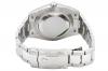 ROLEX | Oyster Perpetual Datejust 41 Wimbledon Dial LC 100 | Ref. 126300 - Abbildung 4