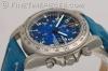 FORTIS | Cosmonauts Chronograph | Ref. 630.22.141 - Abbildung 2