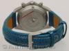 FORTIS | Cosmonauts Chronograph | Ref. 630.22.141 - Abbildung 3