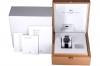 IWC | Portugieser Automatic Edelstahl | Ref. IW500109 - Abbildung 5