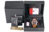 TUDOR | HERITAGE BLACK BAY Bronze | Ref. 79250BM - Abbildung 5