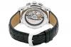 ZENITH | El Primero ChronoMaster Triple Date Mondphase - NOS | Ref. 01.0240.410 - Abbildung 4