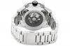 TAG HEUER | Carrera Chronograph Calibre Heuer 01 | Ref. CAR2A1W.BA0703 - Abbildung 4
