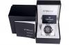 TAG HEUER | Carrera Chronograph Calibre Heuer 01 | Ref. CAR2A1W.BA0703 - Abbildung 5