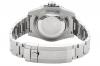 ROLEX | Submariner Date LC 100 | Ref. 116610LN - Abbildung 4