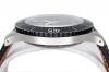 HEUER | Bundeswehr Chronograph Flyback | Ref. 1550 SG - Abbildung 3
