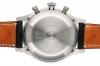 HEUER | Bundeswehr Chronograph Flyback | Ref. 1550 SG - Abbildung 4