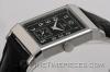 ETERNA | 1935 Classic Quarz | Ref. 8790.41 - Abbildung 2