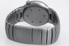 IWC | Porsche Design Ocean 500 | Ref. 3503 - Abbildung 3